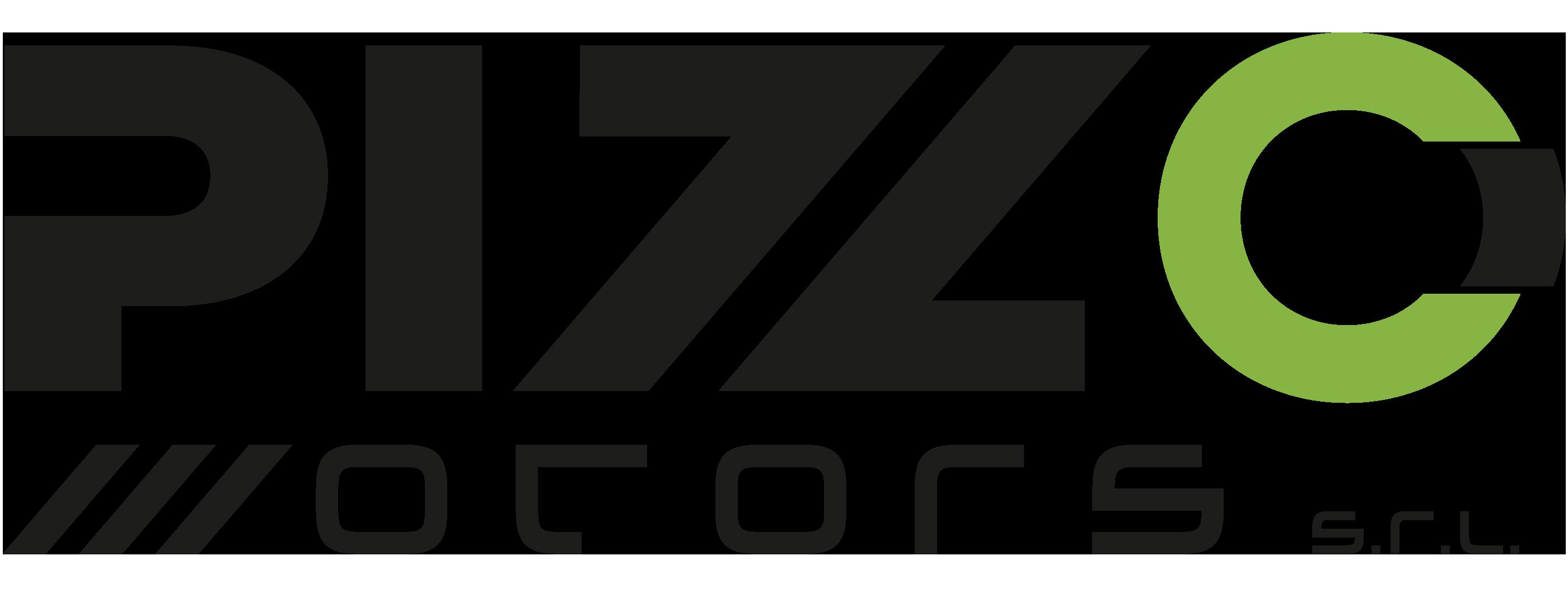 Pizzo Motors s.r.l. -